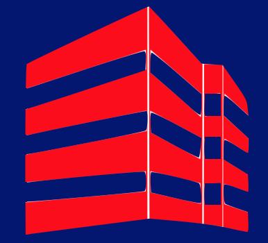 PMF Bâtiment